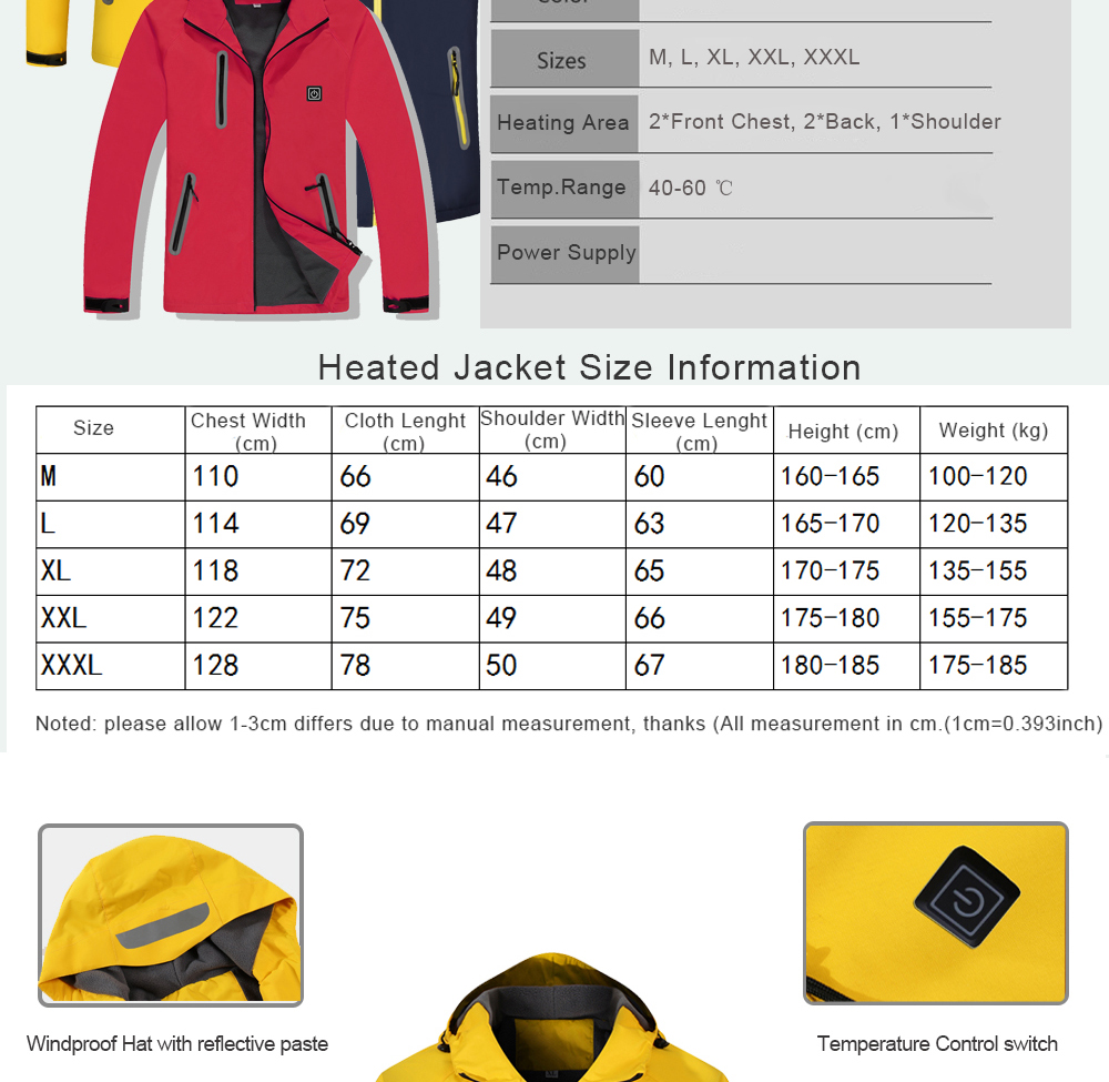 WNJ46-Heated-Jacket-Yellow_03