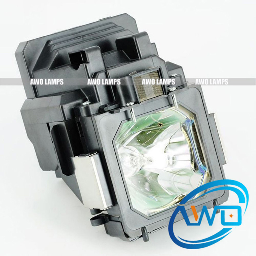Replacement Projector Lamps 610-335-8093/LMP116 High Quality for SANYO PLC-ET30L/XT35/XT35L;EIKI LC-SXG400/SXG400L/XG400/XG400L compatible projector lamp poa lmp116 610 335 8093 bulb for plc xt35 plc et30l plc xt35l plc xt3500