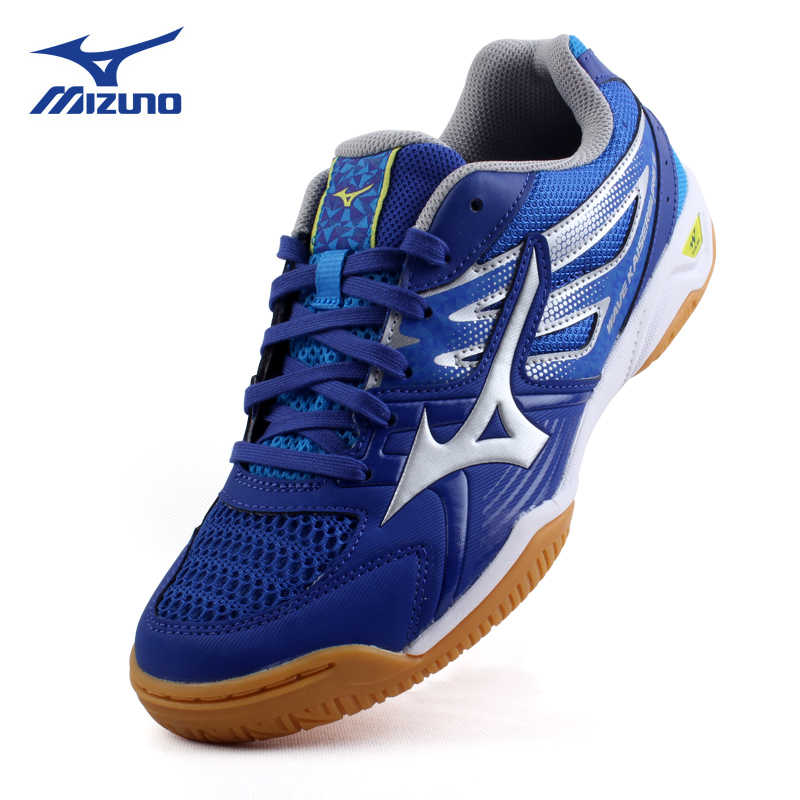 mizuno shoes size table in usa canada ks