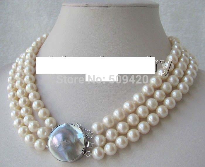 Joli cadeau de mariage de femmes pour femmes, amour, bijoux de mode pour femmes, livraison gratuite>> AAAA19