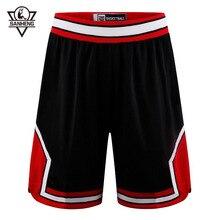 2016 European Size Men font b Basketball b font Shorts 309B