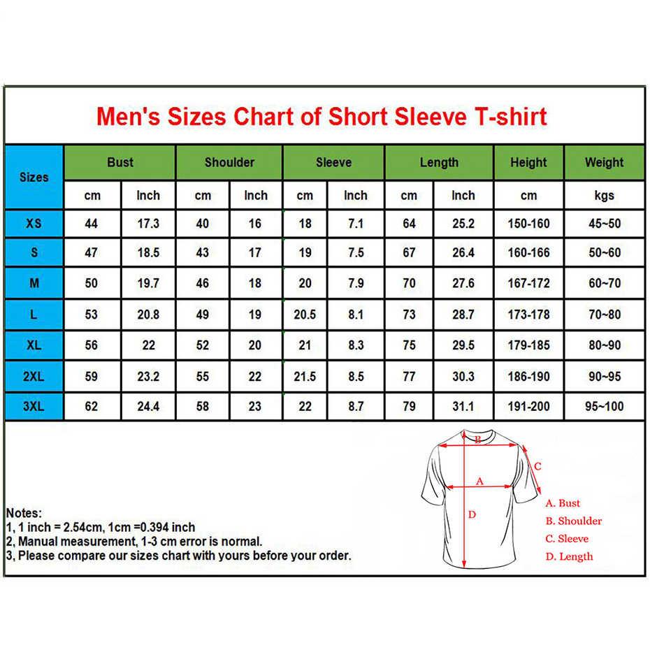 Мужские футболки Be like с героями телесериала «друзья» Футболка мужская футболка с коротким рукавом футболки большого размера kingsman dendy kpop roupas майки