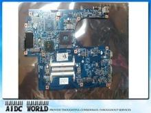 For ACER Aspire 7741G 7741Z Intel HM55 laptop Motherboard Mainboard 48.4HN01.01N 100% tested okay!