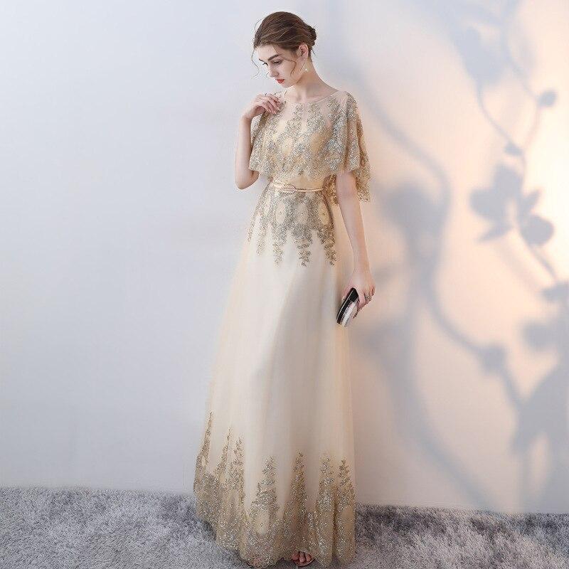 6ae3e5728a695 معرض shawls formal dresses بسعر الجملة - اشتري قطع shawls formal dresses  بسعر رخيص على Aliexpress.com