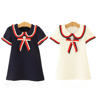 2018 Baby Girl 3 8 Years Birthday Outfits Children S Girls First Communion Dresses Kids Party