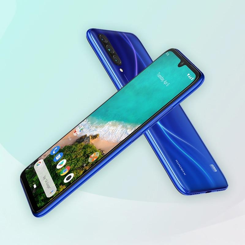 665 Xiaomi PLN Naturalhealth-iow.com