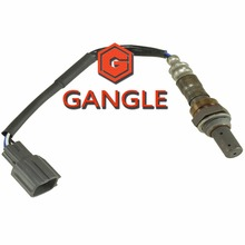 For 1999 2000 TOYOTA  Solara 3.0L Air Fuel Sensor  Air Fuel Ratio Sensor GL-14007 89467-41021 89467-41020 234-9007 for 2007 toyota camry 3 5l air fuel sensor gl 14050 234 9050 89467 04010