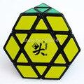 Новый! Даян камень VIII даян камень 8 волшебный кубик скорость головоломка куб черный