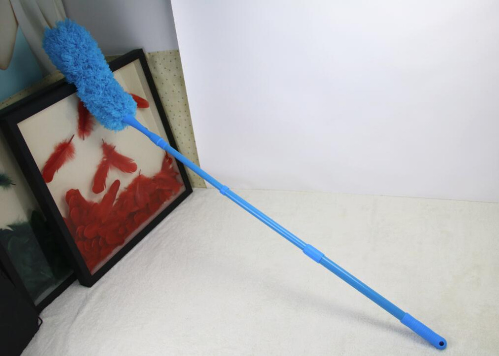 Air-condition Washable Microfiber Pole
