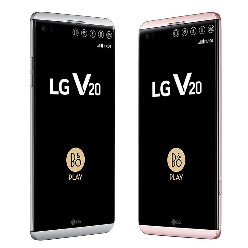 Original-Unlocked-LG-V20-4GB-RAM-64GB-ROM-Android-OS-7-0-5-7-inch-screen4