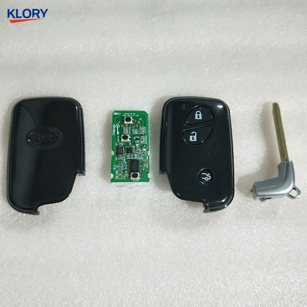 S6-3791200/10101667-00 one-button start KEY assembly for BYD S6 F3 F0 L3 G3 цена