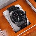 luxury Genuine CURREN Brand Men Business watches Fashion hot sale Watches Full Steel Watch Relogios Brand Mens Quartz Watch 0910