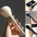 20pcs/lot Very Big Comestic Tools Makeup Brush Soft Beauty Powder Blush Foundation Brushes Wholesale free shipping drop shipping
