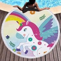 beach-towel-11