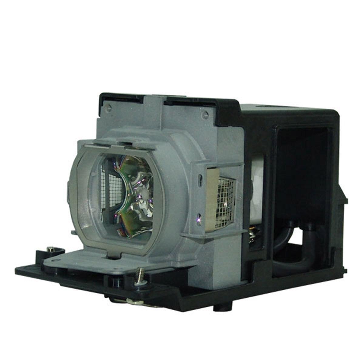 TLPLW11 TLP-LW11 for TOSHIBA TLP-X2000 TLP-XD2000 TLP-WX2200 TLP-XC2500 TLP-X2500 TDP-XD3000 TLP-XC2000 Projector Bulb Lamp free shipping projector bare lamp tlplw11 for toshiba tlp xd2000 tlp xd2000u tlp wx2200 tlp wx2200uprojector 3pcs lot