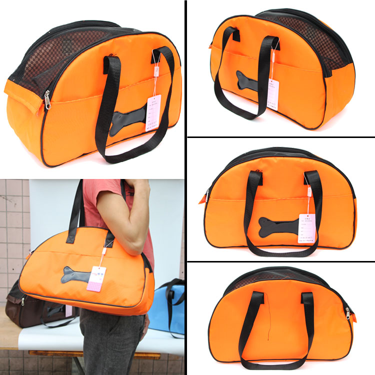 X10_hot_sale_Portable_Pet_dog_bag_carrier_Mesh_Breathable_pet_carrier_bag_carry_for_Puppy_dog_cats_Five_colors_choose_ (10)