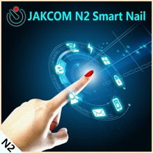 JAKCOM N2 Smart Nail Hot sale in Accessory Bundles like max8997 For Asus Me400C Digitizer Youkiloon(China)