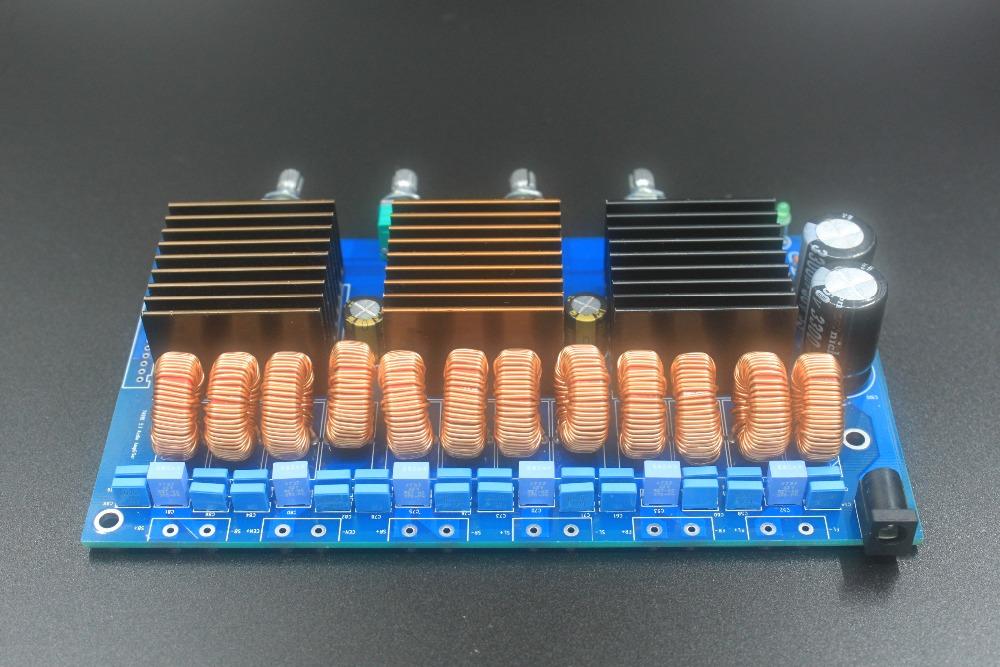 TDA7498E (6)