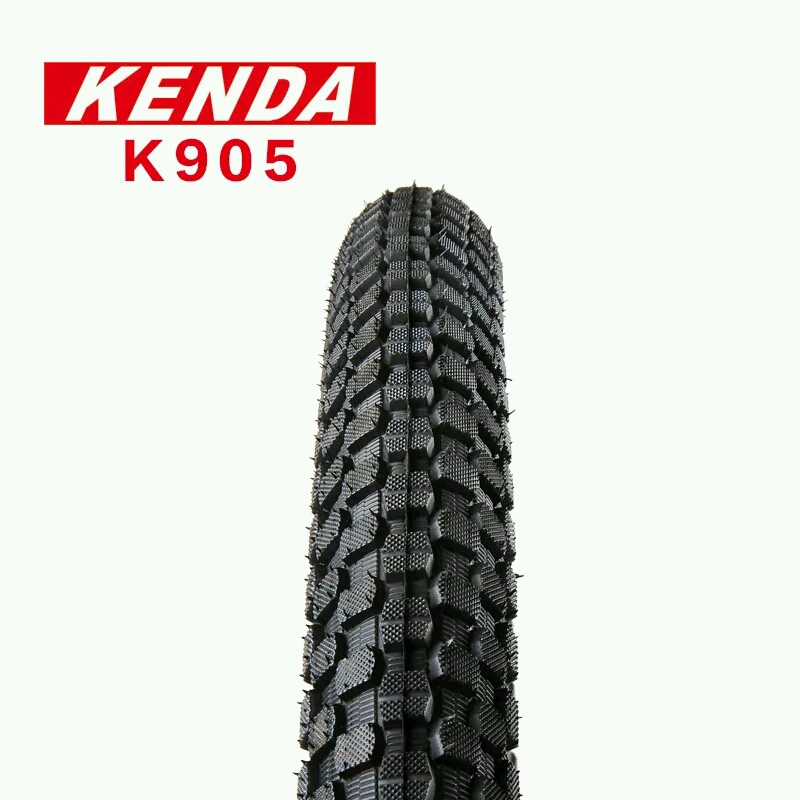 NEW 2019 Kenda K905 <font><b>26</b></font>*2.3 20*2.35 bike Tire mountain bike <font><b>BMX</b></font> off-road climbing bicycle tyres bike parts free shipping image
