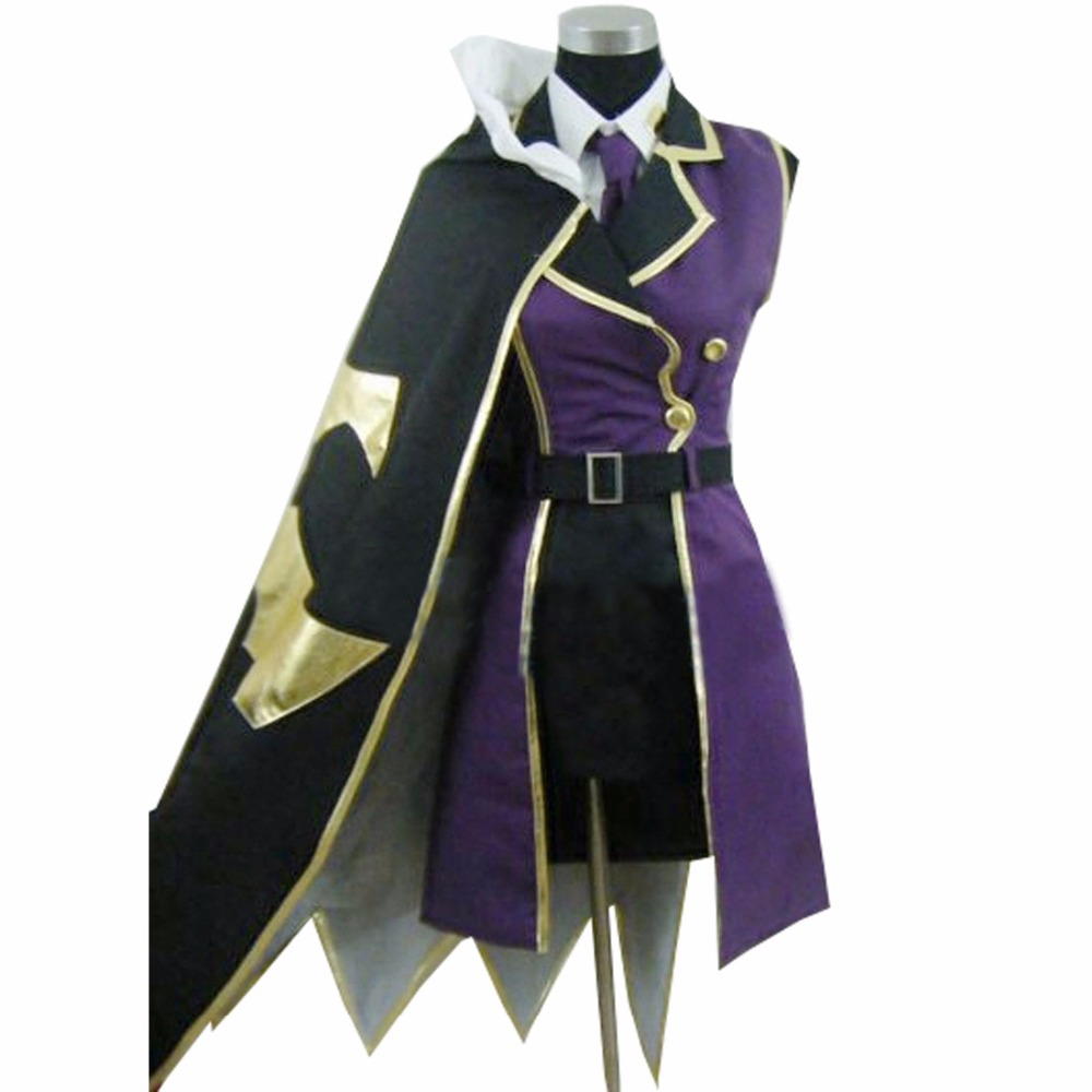 Sailor Moon Sailor Saturn Tomoe Hotaru Death Scythe Cosplay Prop mp001061