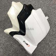 9fd6d559a2b Guardabarros trasero para motocicleta ajuste para Yamaha T-MAX tamx530 Tmax  530 2012 2013 2014