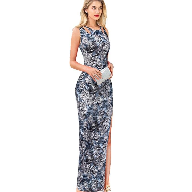 Online Get Cheap Long Dress Patterns -Aliexpress.com ...