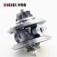 Cartridge CHRA VT12 turbine core assy IHI turbocharger turbo 1515A026 for Mitsubishi Pajero IV 3.2 DI D 4M41 125 KW 170 HP|turbo turbo turbo|turbo turbocharger|turbo mitsubishi pajero -