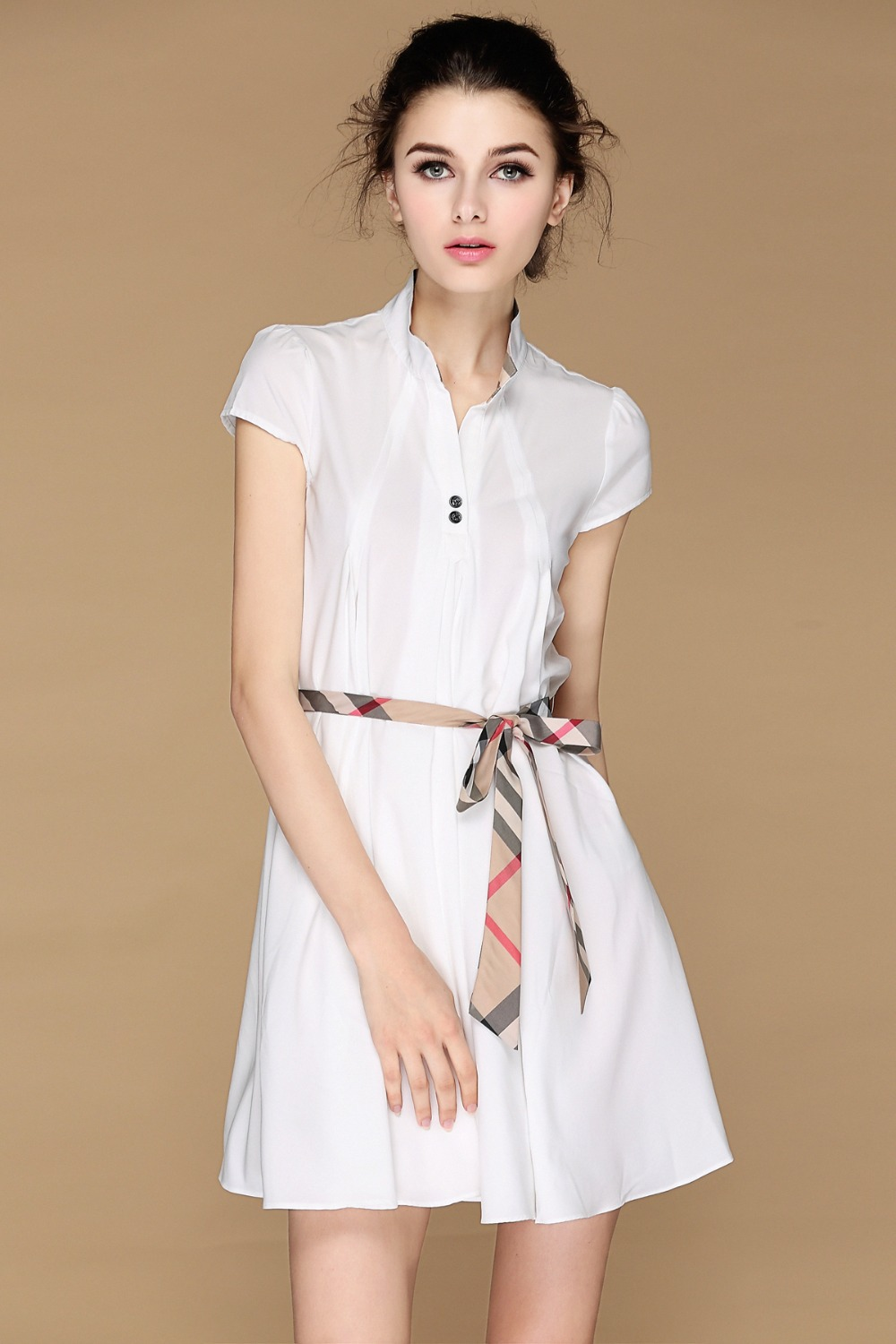 online get cheap casual winter dresses aliexpresscom