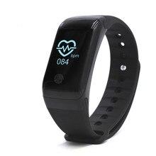 Горячие X7 smart bluetooth браслет мониторинга сердечного ритма сведения о вызове напомнить подарок водных видов спорта одежда взрыв