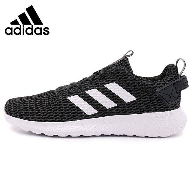 Original New Arrival 2018 Adidas NEO Label CF LITE RACER CC Men s  Skateboarding Shoes Sneakers 9a183c049d5d