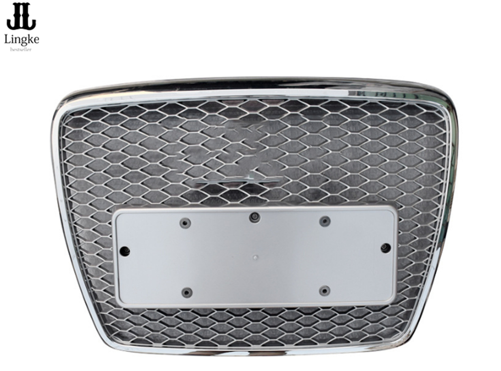 All kinds of cheap motor audi rs6 grill in All A
