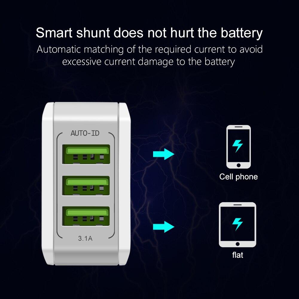 5V-3-1A-Universal-USB-Charger-OLAF-3-Ports-Travel-Adapter-Wall-Portable-EU-Plug-Mobile (2)