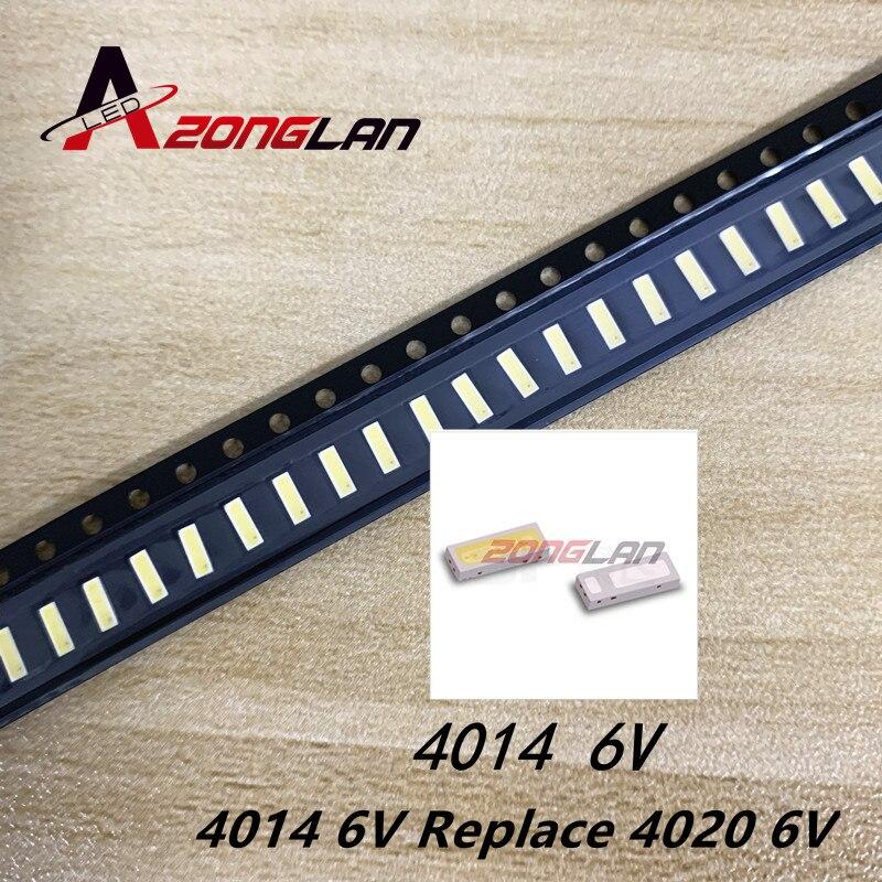 5mm Orange Diffused 5V 6V 7V DC Bright Pre-Wired LED Leds Light 20CM New 20pcs
