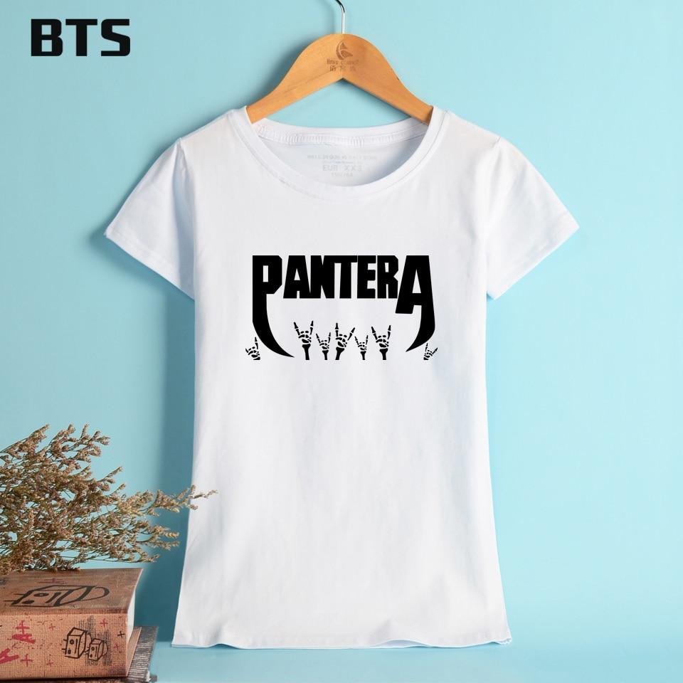 Online Get Cheap T Shirt Design for Best Friend -Aliexpress.com ...