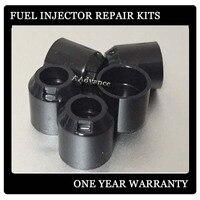 Fuel Injector Pintle Caps - Shop Cheap Fuel Injector Pintle