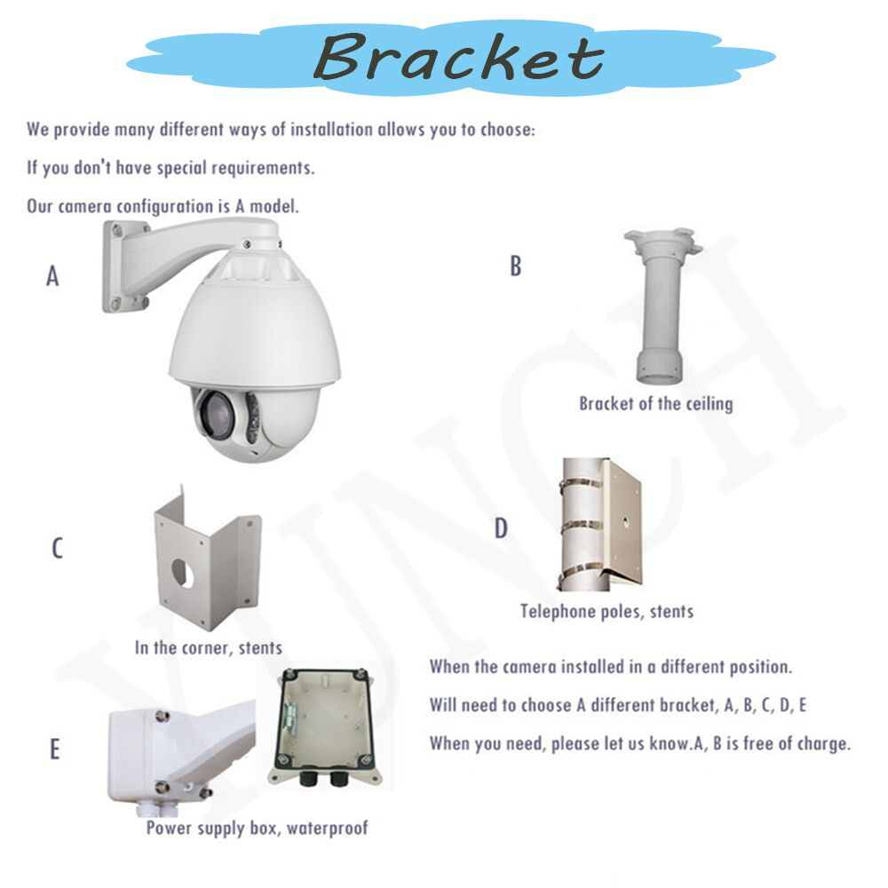 hight resolution of invisible night version wifi ip mini camera wireless 1080p for video p2p ip camera wiring diagram ip camera wiring diagram