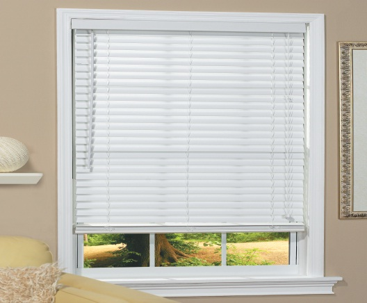 Aluminium Blinds Shade Window Curtain Shutters Automatic Aluminium