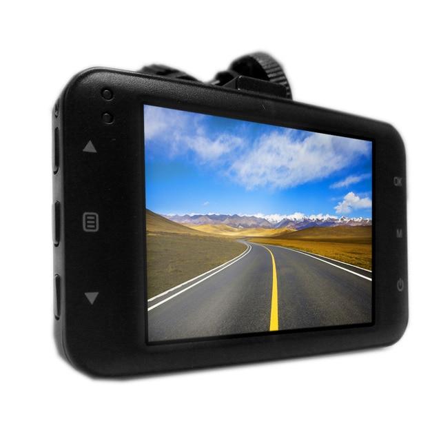 L500 Mini 2.4'' Car DVR Camera Dashcam 1920x1080 Full HD 1080p Video Registrator Recorder G-sensor Night Vision Dash Cam