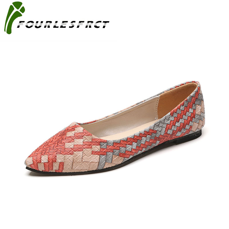 2017 Fashion  Leather Oxford Shoes Women Flats Women Shoes Casual Moccasins Loafers Ladies Shoes sapatilhas zapatos mujer 35-40 new 2016 women shoes fashion genuine leather oxford shoes for women flats shoes woman moccasins ladies shoes zapatos mujer 35 40