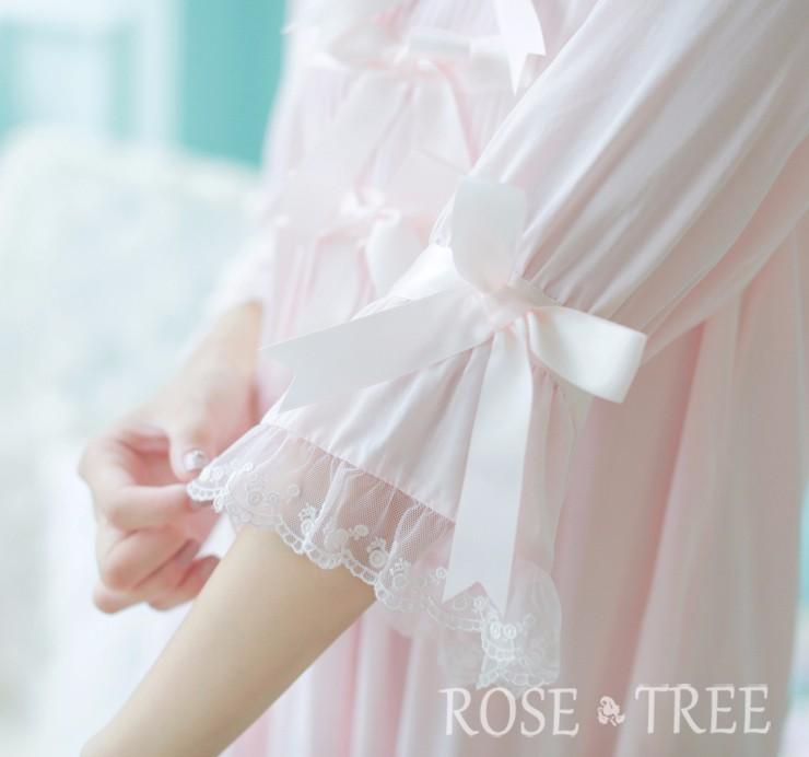 P15003-pink (9)