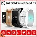 Jakcom B3 Smart Band New Product Of Mobile Phone Stylus As For Lg G4 Stylus Pen Adonit Jot Stylus Pen 2 In 1