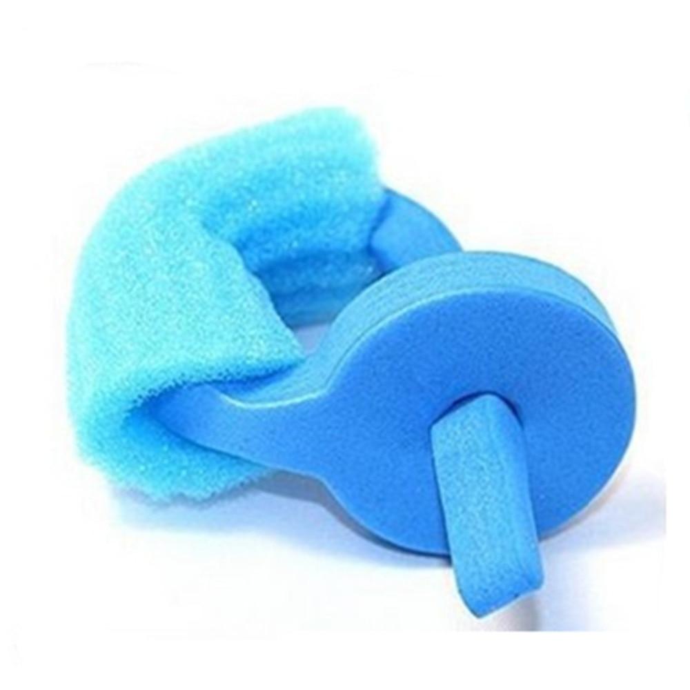 15pcs Curler Hairdressing DIY Styling Tools Sponge Hair Styling Foam Hair Rollers Soft Foam Sponge Wave