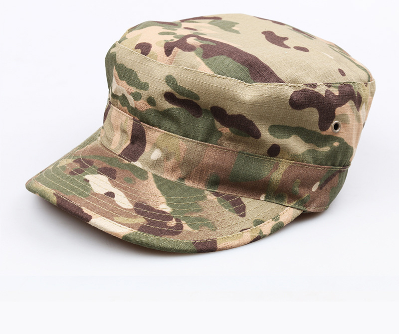 Military Army Camouflage Tactical Cap Outdoor Hunting Trekking Hikping Hat Mens Outdoor Sport Running Caps 3colors army embroidery cap casual outdoor us navy baseball caps holiday army fans army embroidery cap gorras beisbol army