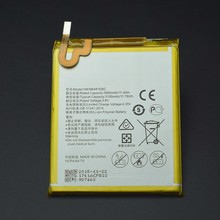 3100mAh Battery For Huawei Honor 5X 100% New HB396481EBC Battery Replacement Backup Battery For Huawei Honor 5X huawei для honor 5x 51991326