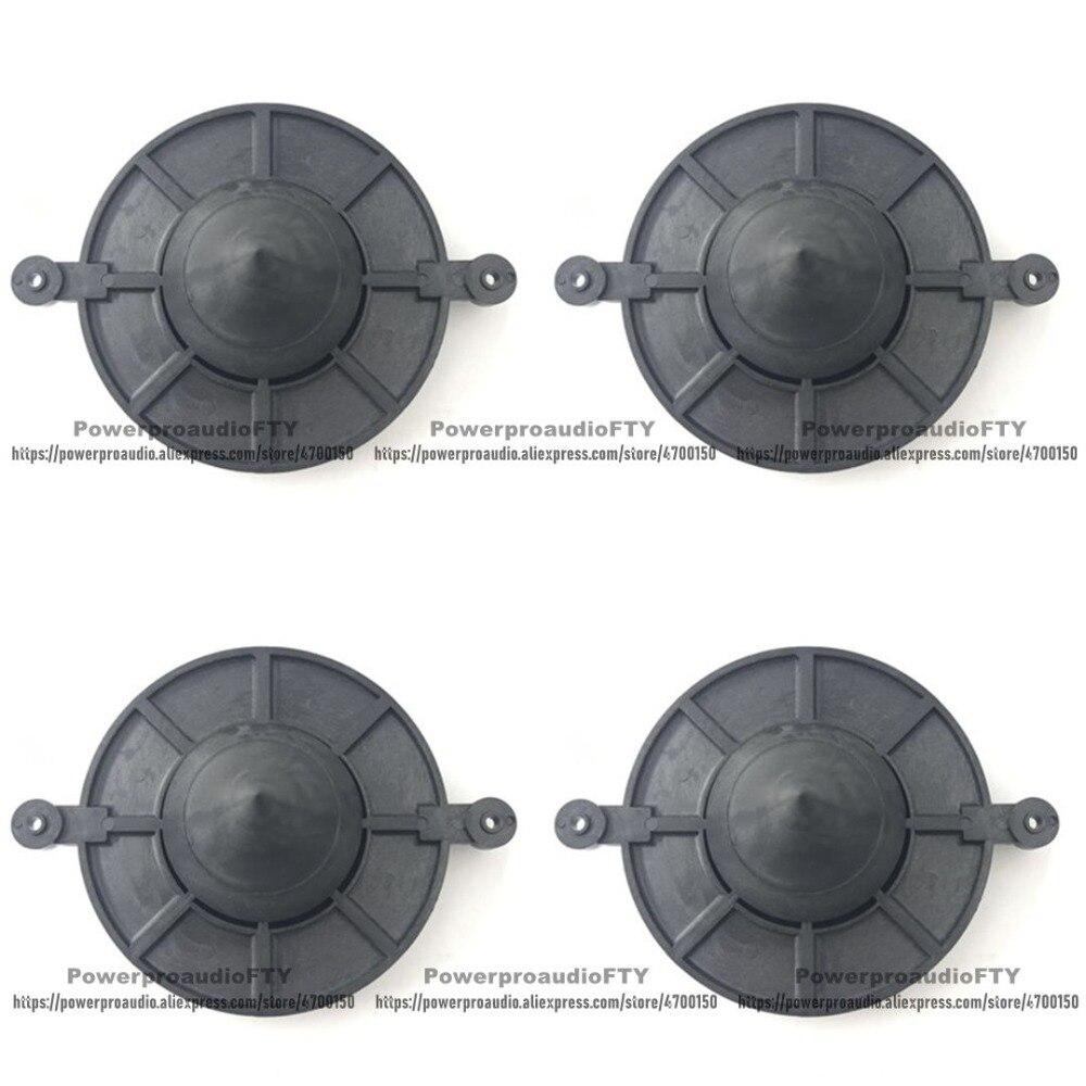 Unterhaltungselektronik Tragbares Audio & Video 4 Stücke Ersatz Membran Für Ev Electro Voice 81161 Dh2 Dh2a Dh2t Treiber