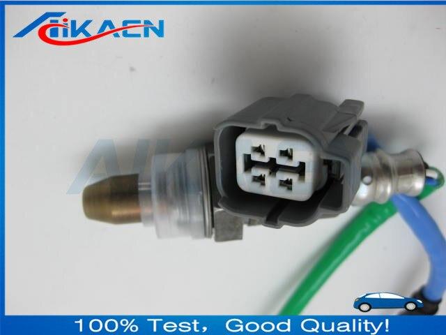 36531-RFE-003 Capteur Capteur D'oxygène Pour Honda Odyssey RB1 2005 2006 2007 2008 36531-RFE-003 36531RFE003 211200-2122