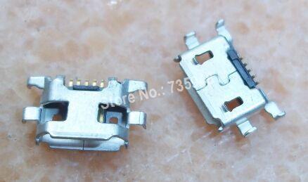 XT1068 USB TREIBER WINDOWS 7