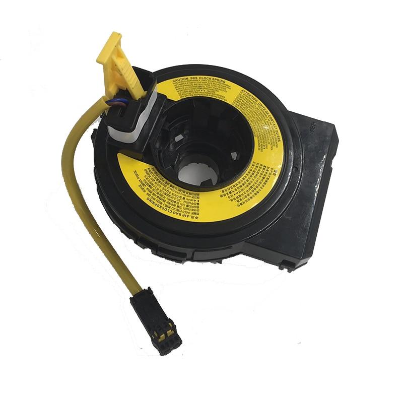 For HYUNDAI ELANTRA 2008-2011  93490-2H300 934902H300 Free Shipping High Quality New