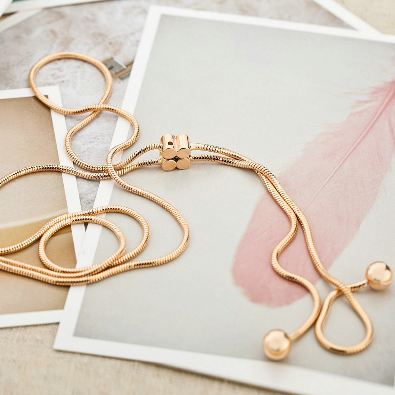 Neoglory Mode Panjang Boho Maxi Emas Kalung Liontin untuk Wanita - Perhiasan fashion - Foto 5
