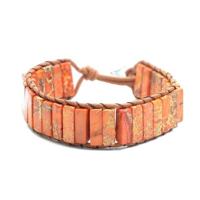 YGLINE Tube Bracelet...